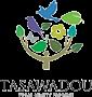 TASAWADOU