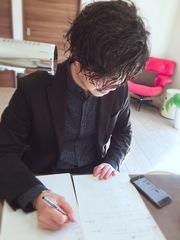 菊岡blog♪【スタイル編】菊岡こだわりのショートスタイル♪