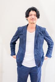 菊岡blog♪【カラー編】この秋イチオシのカラー♪