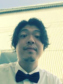 菊岡blog♪【アレンジ編】お呼ばれセット♪