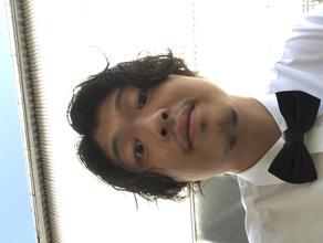 菊岡blog♪【お悩み編】直毛の方にはやはりこれ!!