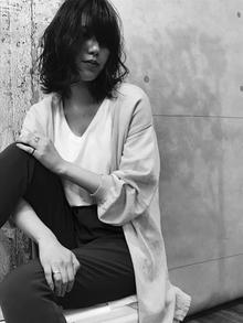 菊岡blog♪【スタイル編】菊岡、夏のオススメスタイル♪