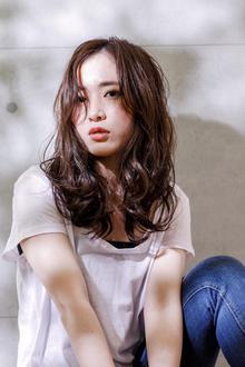 菊岡blog♪【春スタイル】こなれたカジュアルスタイル♪