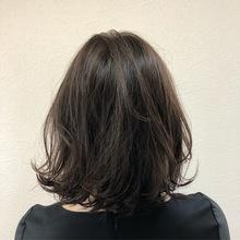 【トリログ】話題のイルミナカラー!!