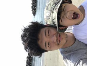 菊岡blog♪【カラー編】イルミナカラーでもグレージュカラーは可能!?♪