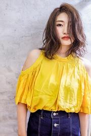 【トリログ】style撮影♪