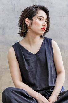 菊岡blog♪【スタイル編】大人カジュアルスタイル♪
