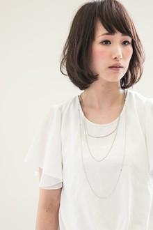 菊岡blog♪【オススメ編】お得な簡単ヘッドスパ♪