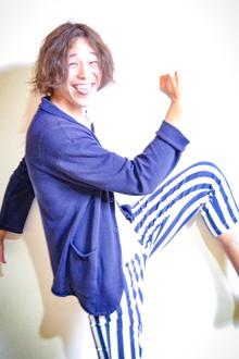 【トリログ】~ 9.19エンネ1周年 ~
