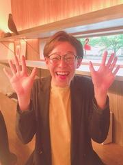 【トリログ】#あけおめ2020