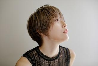 【トリログ】マニッシュ系ショート♪