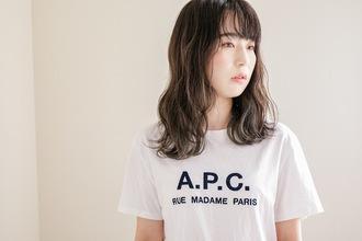 菊岡blog【スタイル編】newスタイル♪
