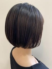 菊岡blog【スタイル編】最近の人気な髪型は...♪