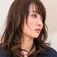 Minako Okami