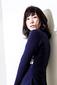 Rioko Hisai
