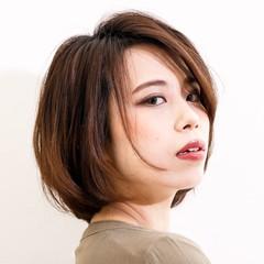 Rika Miyoshi