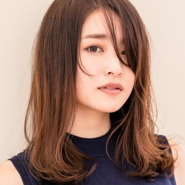 Toshiki Kikuoka