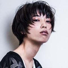 Masahiro Kono