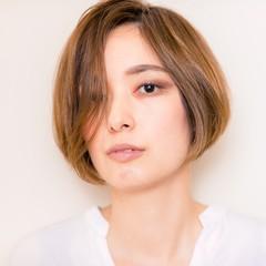 Eiji Torii