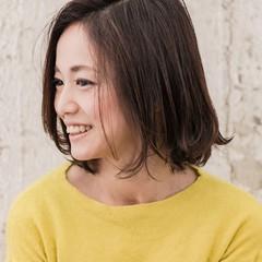 Akane Kumose