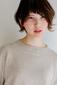 Chiemi Kamada