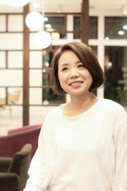 雲瀬 茜 たさわ堂Amo店長/取締役