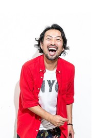 宮脇崇 代表取締役/オーナー