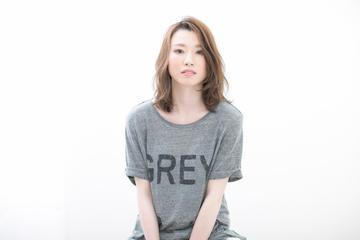 河野将大 たさわ堂店長/取締役