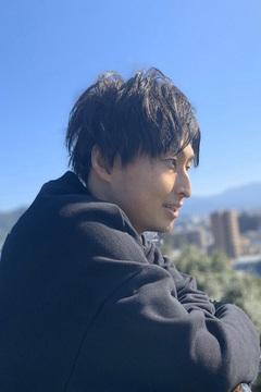 岩田真知 スタイリスト/たさわ堂moku+担当